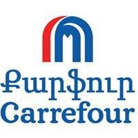 Carrefour Armenia
