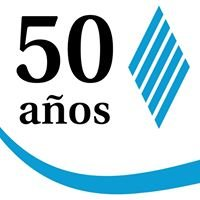 Fundación Hanns Seidel Centroamérica y el Caribe