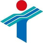 トヨタ名古屋自動車大学校