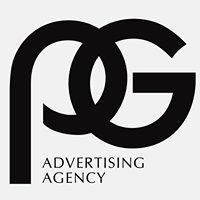 Persona Grata Advertising Agency