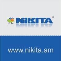 Nikita Mobile