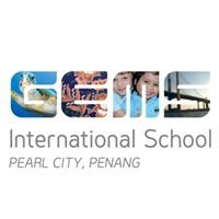 GEMS International School of Pearl City, Penang