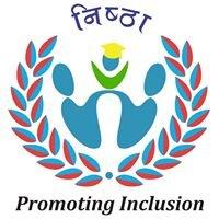 Nishtha Charitable Foundation for Rehabilitation