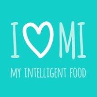 I Love MI - My Intelligent Food