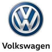 Dechent Automobile GmbH-VW Partner