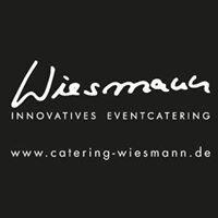 Wiesmann Eventcatering