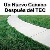"""Un Nuevo Camino Después del TEC """"Dra. Angélica Pascual"""""""