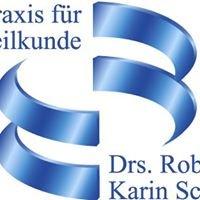 Zahnarztpraxis Dr. Robert & Dr. Karin Schneider