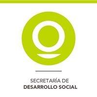 Secretaría de Desarrollo Social de la Municipalidad de Quilmes