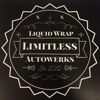 Limitless Autowerks