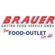 Brauer Gastro-Food-Service GmbH