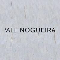 Vale Nogueira