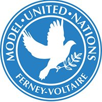 Ferney Model United Nations