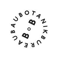 Bureau Baubotanik