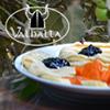 Valhalla Macadamia Project