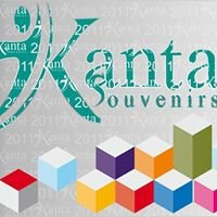 Kanta LLC