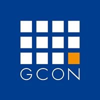 GCON GmbH