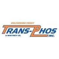 Trans-Phos, Inc