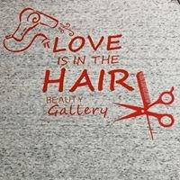 Beauty Gallery Salon