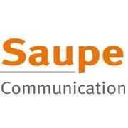 Saupe Communication