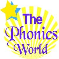 The Phonics World