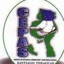 CEPAS Centro de Estudios, Promoción y Asistencia Social