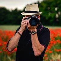 Holger Schlimm Fotografie