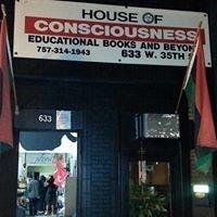 House of Consciousness
