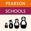 Pearson Schools India