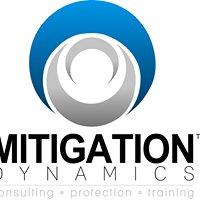 Mitigation Dynamics Institute