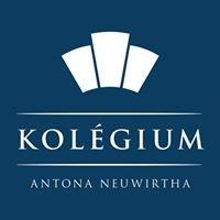Kolégium Antona Neuwirtha