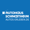 Autohaus Schnaitheim GmbH & Co. KG