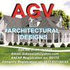 AGV Architectural Designs