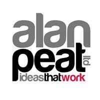 Alan Peat Ltd