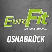 EuroFit Osnabrück