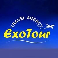 Exotour Travel Agency