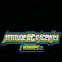 Attitude Rc Raceway & Hobbies LLC