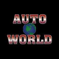 Auto World of Pleasanton