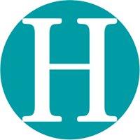 HUMMEL Systemhaus GmbH & Co. KG