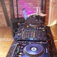 tontaxi.de dj service & sound equipment