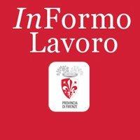 InFormoLavoro