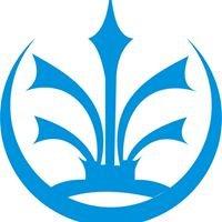 Khan Academy of Business and Technology (smc) Pvt Ltd