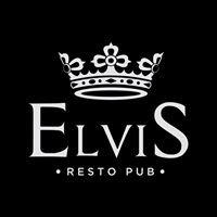 Elvis Resto - Pub