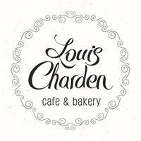 Louis Charden