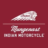 Indian Motorcycle of St. Louis
