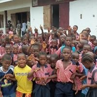 Help Liberia Foundation Community School