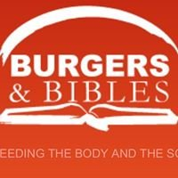 Burgers and Bibles on Skid Row