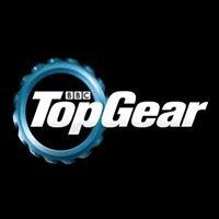 TopGear Taiwan