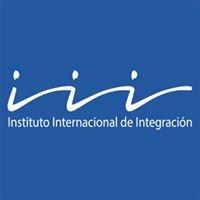 Instituto Internacional de Integración del Convenio Andrés Bello