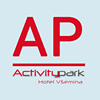 Activitypark Hotel Všemina
